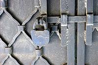 Local Locksmith (2)