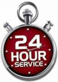 24 Hour Locksmith Ajax