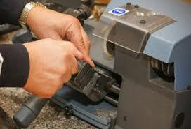 Key Cutting Ajax